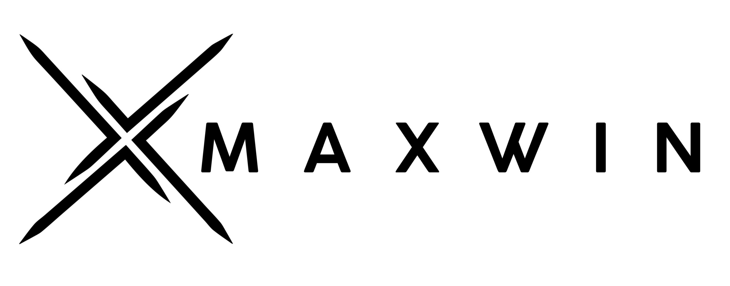 Maxwin Sports